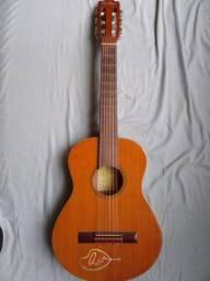 violão leia a descrição