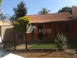Casa à venda com 1 dormitórios em Jardim eldorado, Rondonópolis cod:6cb70a87432