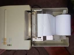 impressora de cupom = 70 reais