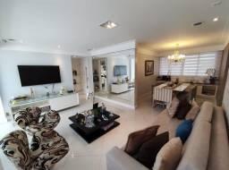 Título do anúncio: Apartamento 3 Quartos para Venda em Salvador, VitÓria, 3 dormitórios, 1 suíte, 3 banheiros
