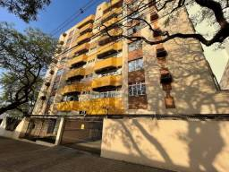Título do anúncio: Apartamento com 3 quartos para alugar por R$ 1200.00, 114.83 m2 - ZONA 07 - MARINGA/PR