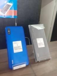 Xiaomi redmi not 9A