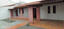 Casa 4 quartos - Conj. Centenario - R$250.000,00