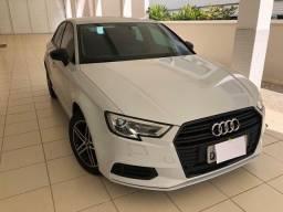 Título do anúncio: Audi a3 2019/2019 - 19000 km - impecável .