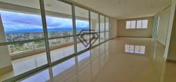 Cobertura Duplex 4 Suítes, 325 m² c/ lazer à venda na 204 Sul - Art 21 Residence