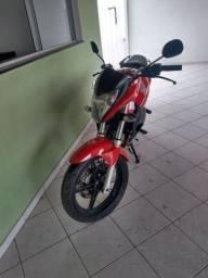 Honda 300 cc