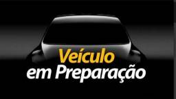 Peugeot 307 2012 Presence Pack c/TETO SOLAR