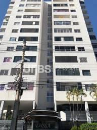Apartamento à venda com 2 dormitórios em Setor aeroporto, Goiânia cod:RT21443