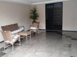 Título do anúncio: Apartamento à venda com 3 dormitórios em Papicu, Fortaleza cod:REO496749