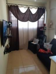 Alugo casa 1 quarto,sala,cozinha, banheiro, área de serviço e quintal $720,00<br>Engenho Novo