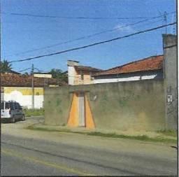 Oportunidade Casa em Caucaia-Capuan