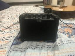IRig micro amp da IK