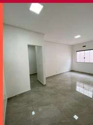 Condomínio_passaredo Casa ponta_negra av_turismo fino_acabamento tnwvgjqfoi suiwfzgvkr