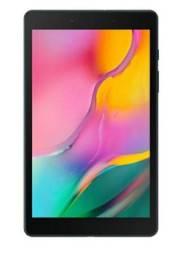 Tablet Samsung Galaxy Tab A NOVO na CAIXA*