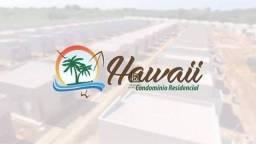 Título do anúncio: CONDOMÍNIO RESIDENCIAL HAWAII - PASCOAL RAMOS - ALUGUEL