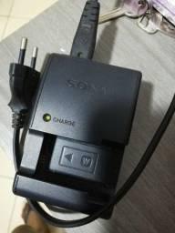 Carregador Original Sony