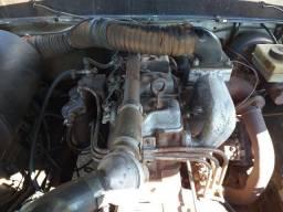 F1000 gabinada ano 1987