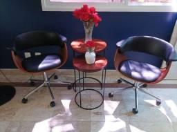 Título do anúncio: Cadeiras Etna