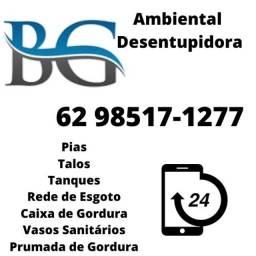 DESENTUPIDORA DESENTUPIDORA E DESENTUPIDORA E DESENTUPIDORA