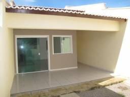 MT- Casa no Centro de Itaitinga, escritura grátis, comece a pagar só em 6 meses!