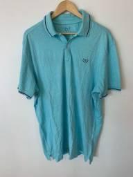 blusa via veneto original