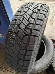 Pneus com Adriano Promoção de pneus 15