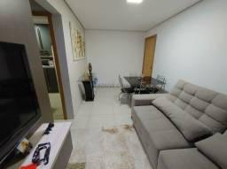 Apartamento No Condomínio Residencial Ana Paula