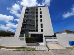 COD 1 ? 110 Apartamento 3 Quartos com 76 m2 no tambauzinho