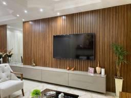 Título do anúncio: Apartamento com 3 dormitórios à venda, 121 m² por R$ 515.000,00 - Centro - Foz do Iguaçu/P