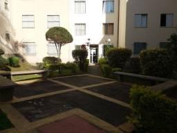 Residencial Santa Barbara (valor com condomínio)