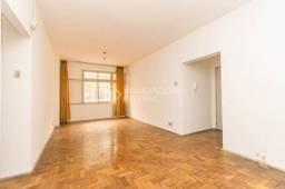 Apartamento para alugar com 3 dormitórios em Centro histórico, Porto alegre cod:272991