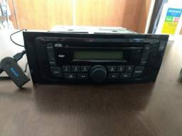 radio mp3 linea