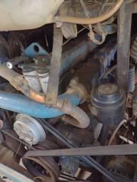 MotorEx são gerado