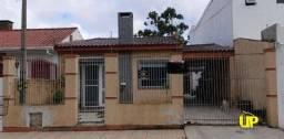 Sobrado com 4 dormitórios, 2 suítes, à venda, 420 m² por R$ 1.300.000 - Centro - Pelotas/R