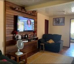 oferta casa grande sta paula vede ou troco por casa menor na região com varias opçãoes