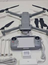Título do anúncio: Drone Fimi x8 se 2020 Aceito propostas
