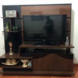 Rack/Estante para sala de tv