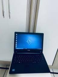 Notebook funcionando perfeitamente core i3 pra vender logo barato