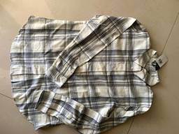 Camisas originais da marca  polo Ralph lauren