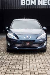 Peugeot 408 Feeline **Impecável**