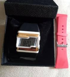 Relógio Mormaii 100M