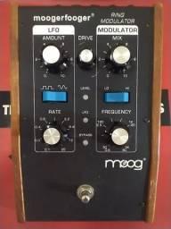 Moogerfooger Ring Modulator MF-102