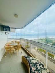 Título do anúncio: Apartamento para venda possui 176 metros quadrados com 3 quartos em Piratininga - Niterói