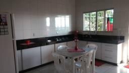 Título do anúncio: Vendo ou Troco casa em Juatuba por R$ 180.000