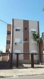 Título do anúncio: Apartamento com 2 dormitórios para alugar, 48 m² por R$ 620,00/mês - Natal - Gravataí/RS
