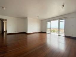 Título do anúncio: Ed. Candido Pereira - 220 m² - 3 suítes