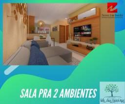 lançamento de casas em Caruaru no bairro Baraúnas!!! subsidio de até 21 mil!!!