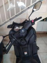 Scooter Yamaha XMAX 250