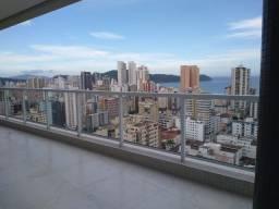 Título do anúncio: Apartamento para venda com 150 metros quadrados com 3 quartos em Guilhermina - Praia Grand