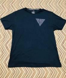 Camiseta TNG original